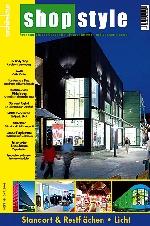 Heft Oktober 2006