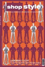Heft Oktober/November 2008