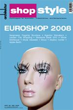 Heft Dezember 2007