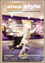 Heft Oktober 2009