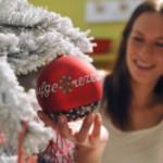 Gewinnen Sie eine Reise zur Christmasworld 2012!