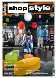 Ausgabe März 2012