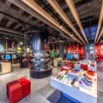 Puma Store München – Ganz einfach Spaß