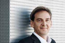 Sven Carsten Alt