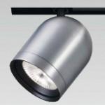 XAL – Punktgenaue Warenbeleuchtung