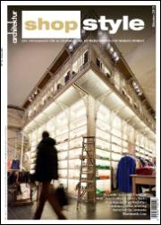 Ausgabe Oktober 2013