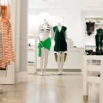 höschdesign – Ladenbau mit System