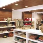 LEHNER LS Messe und Shop GmbH – Produkte perfekt inszeniert