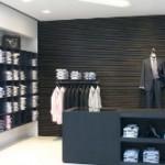 Resopal – Lichtblicke in der Ladengestaltung