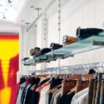 Shopkit – Transparenz & pures Design