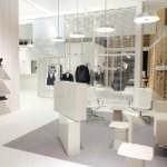 Vizona – Mehr Raum für Retailkonzepte