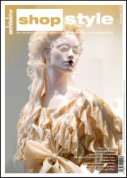 Ausgabe Dezember 2013