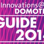DOMOTEX 2014: Neue Impulse für die weltweite Bodenbelagsbranche