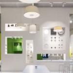 Ansorg – Mehr Raum für Licht