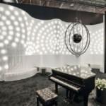 Ganter Interior – Beste Idee der Messe