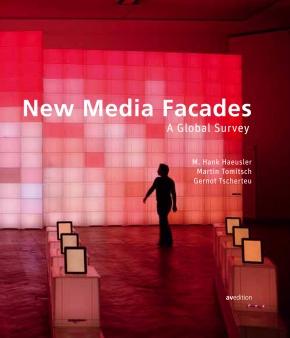 new-media-facades