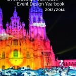 Eventdesign Jahrbuch 2013/2014