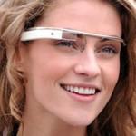Gartner prophezeit: Wearables werden unsichtbar
