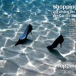 shoppingWunder #4 – Weihnachtsshopping mit Sinn