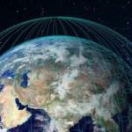 Internet für alle: Google will in SpaceX investieren