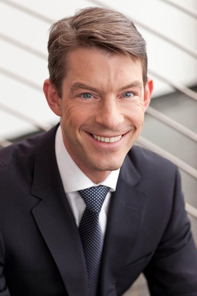 Starkes Neugeschäft und wichtige strategische Weichenstellungen: Commerz Real blickt auf erfolgreiches Geschäftsjahr zurück