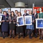 IMMY 2014: Der Makler-Test und seine Gewinner