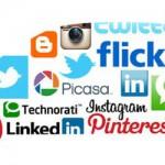Automarken im Social Web: Audi schlägt alle