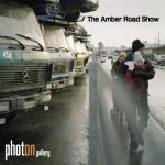 THE AMBER ROAD SHOW