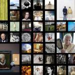 Zehn Jahre PR-Bild Award: Open for Entries 2015