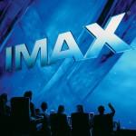 Hollywood Megaplex bringt IMAX® nach Niederösterreich