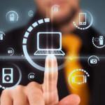 Von Responsive und B2B: Entwicklungen im digitalen Commerce