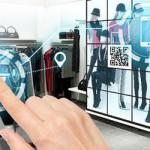 """""""Am Point of Sale wird sich ein Technologie-Mix durchsetzen"""""""