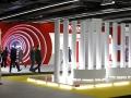 Messe Frankfurt, Light + Building 2014