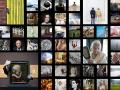 BILD zu OTS - Zehn Jahre PR-Bild Award: APA-OTS prämiert die Top-Bilder des Jahres – Einreichungen unter: www.pr-bild-award.de - Jubiläumskategorie Social Media
