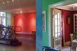 Erster Diplomlehrgang für Licht und Farbe