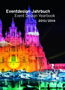 Eventdesign Jahrbuch 2013-14_Cover_APD2.indd