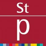 Staatspreis Design 2015