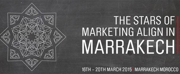 Was bewegt die Marketing-Welt?
