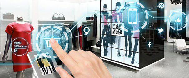 """Interview / """"Am Point of Sale wird sich ein Technologie-Mix durchsetzen"""""""